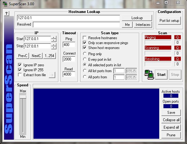 5 free security tools for testing Windows « The Tech L33T