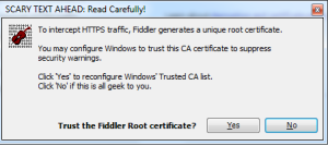 scary_rootcert