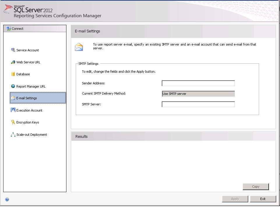 SQL « The Tech L33T
